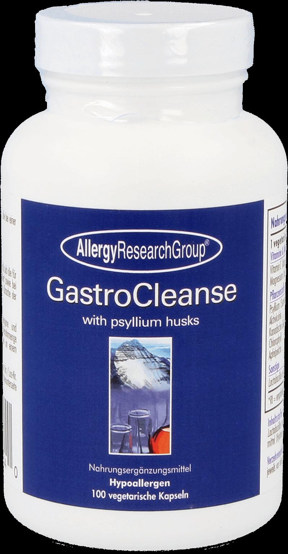GastroCleanse