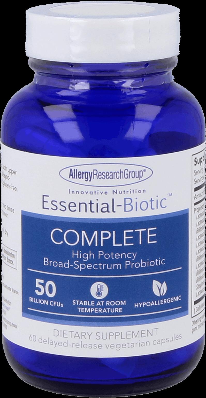 Essential-Biotic™ Complete