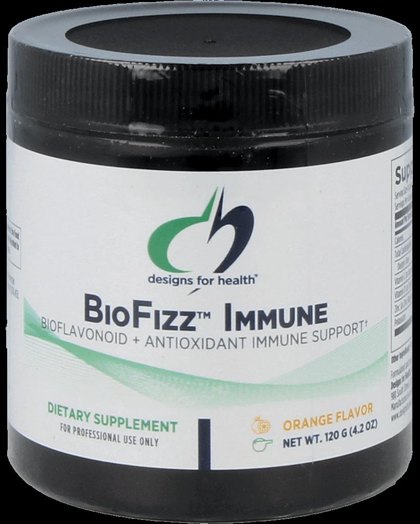 BioFizz™ Immune