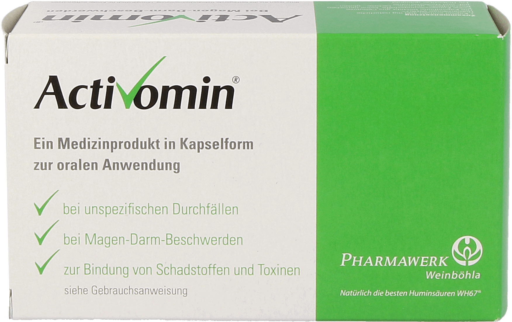 Activomin®